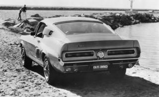 1967 Ford Mustang Shelby Gt350 Photo 456201 S 1280x782