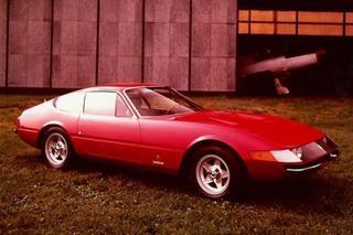 68 365 Gtb4 Daytona   2 R 558x372