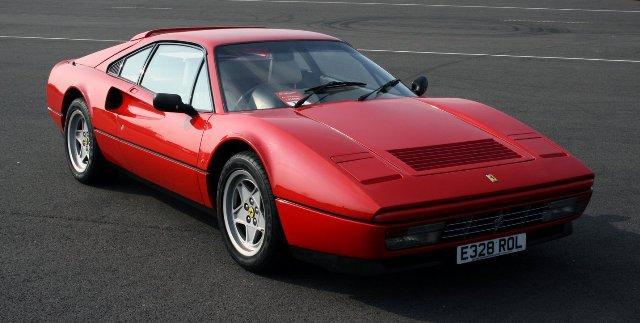 1986 Ferrari 328 Gtb 005 3957