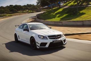 2012 Mercedes Benz C63amg Actf34 Fd 1118115 717