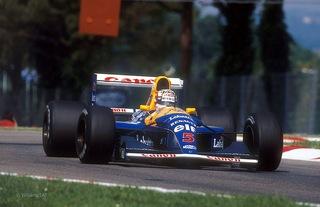 Fw14b Mans Will Imol 1992