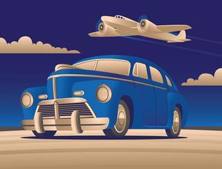 Art Deco Final Sm