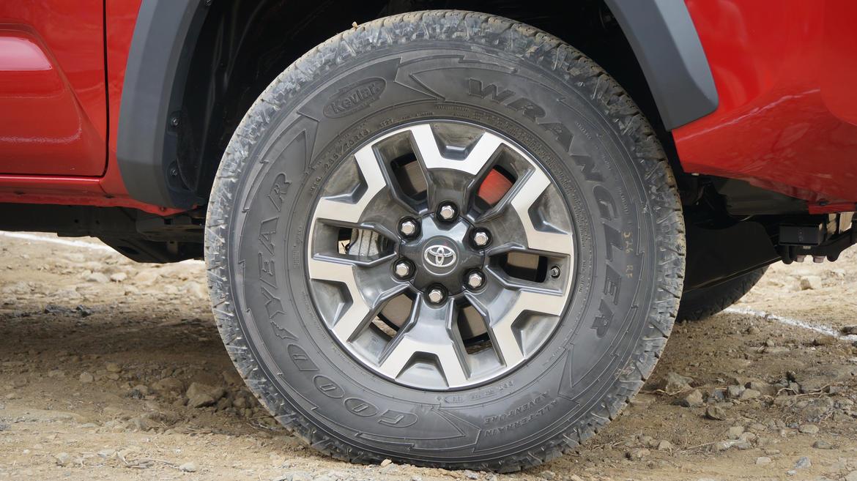 Toyotatacoma2016 83