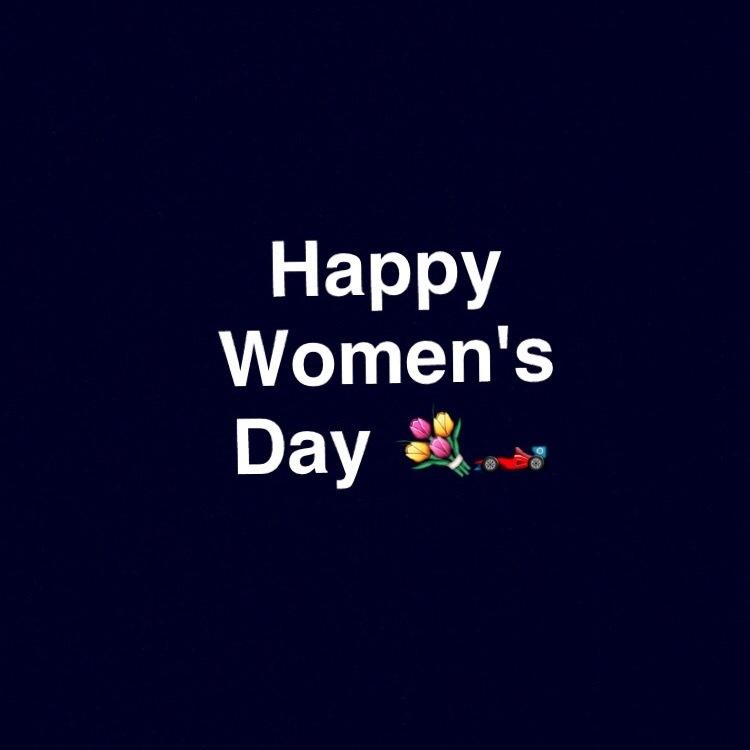 Womens Day 5