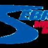Hoosier SCCA Super Tour at Sebring
