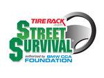 Chicago Tire Rack Street Survival School