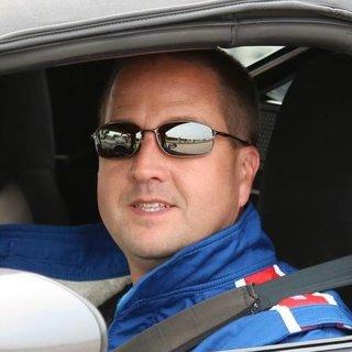 Erik Vandermey