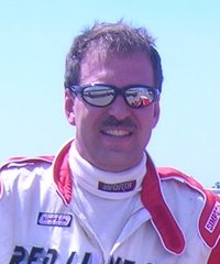 Robert Warkocki