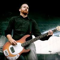Phoenix - Linkin Park