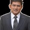 Dr. Noor K.
