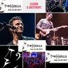 Dweezilla Promo Video 01