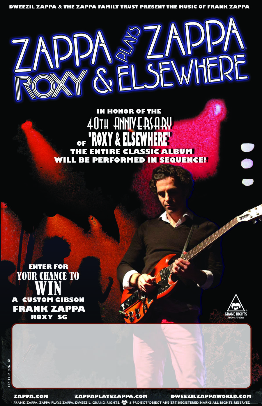 Zpz Roxy Contest Poster 04