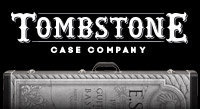 Introducing the Tombstone Case Company