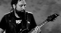 Monte Pittman Joins the ESP Family
