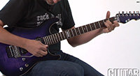 ESP E-II ST-2: Guitar World Review