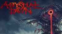 ABYSMAL DAWN Debut First Song From Obsolescence