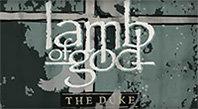 "Lamb of God's ""The Duke"""