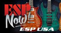 Wed Nov 2: Live Stream from ESP USA
