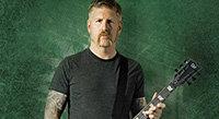 Wed 4/19: Bill Kelliher (Mastodon) at Guitar Center Hollywood