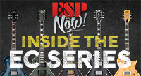 ESP NOW: Inside the EC Series - Tue May 2, 1PM PDT