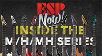 ESP NOW: Inside the M/H/MH Series - Tue May 23, 1PM PDT