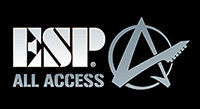 ESP All Access: Join Now