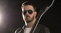 ESP Artist Spotlight: Todd Jones (Nails)