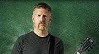More Europe/UK ESP Clinics from Bill Kelliher (Mastodon)