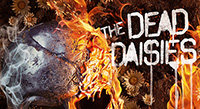 New Dead Daisies Album Coming Soon
