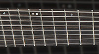 A Closer Look: LTD M-1007/M-1008 Multi-Scale