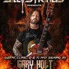 Gary Holt (Slayer/Exodus) Clinic at Silly Strings