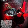 Gary Holt (Slayer/Exodus) Clinic: Capitol Guitars