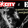 Gary Holt (Slayer/Exodus) Clinic: Rock City Music
