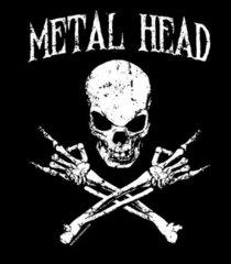 Metal Heads