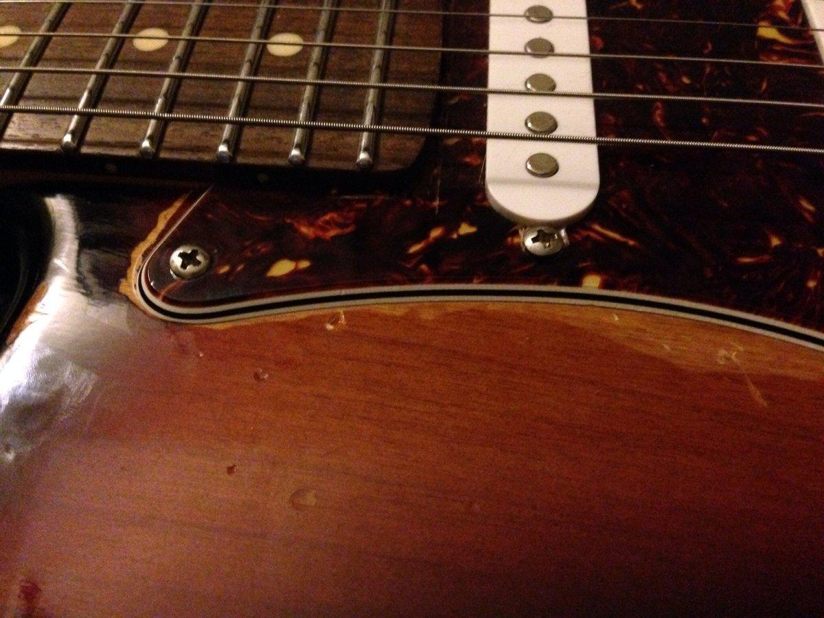 Favourite ESP / LTD mods - The ESP Guitar Company