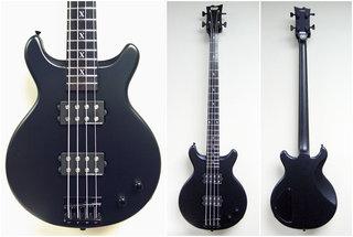 Carl Bass