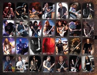 ESP Catalog 2012