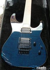 Ba Mirage Custom 5