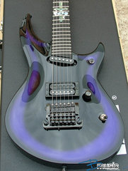 Llexi H Iii Custom 21