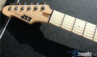 Mlt Custom 14