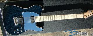 Mlt Custom 15