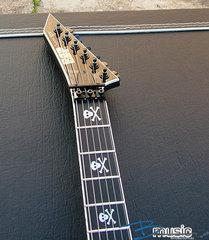 Esp Custom Rsv 15