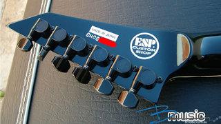 Esp Custom Rsv 21