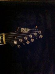 ESP Phoenix II