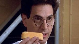 Twinkie3 Cp