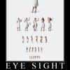 Eyetestre3