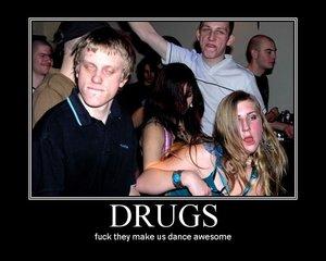 Drugs2