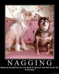 Naggingqh8