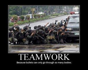 Teamwork2fr9