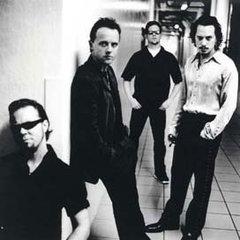 1998 Corbijn